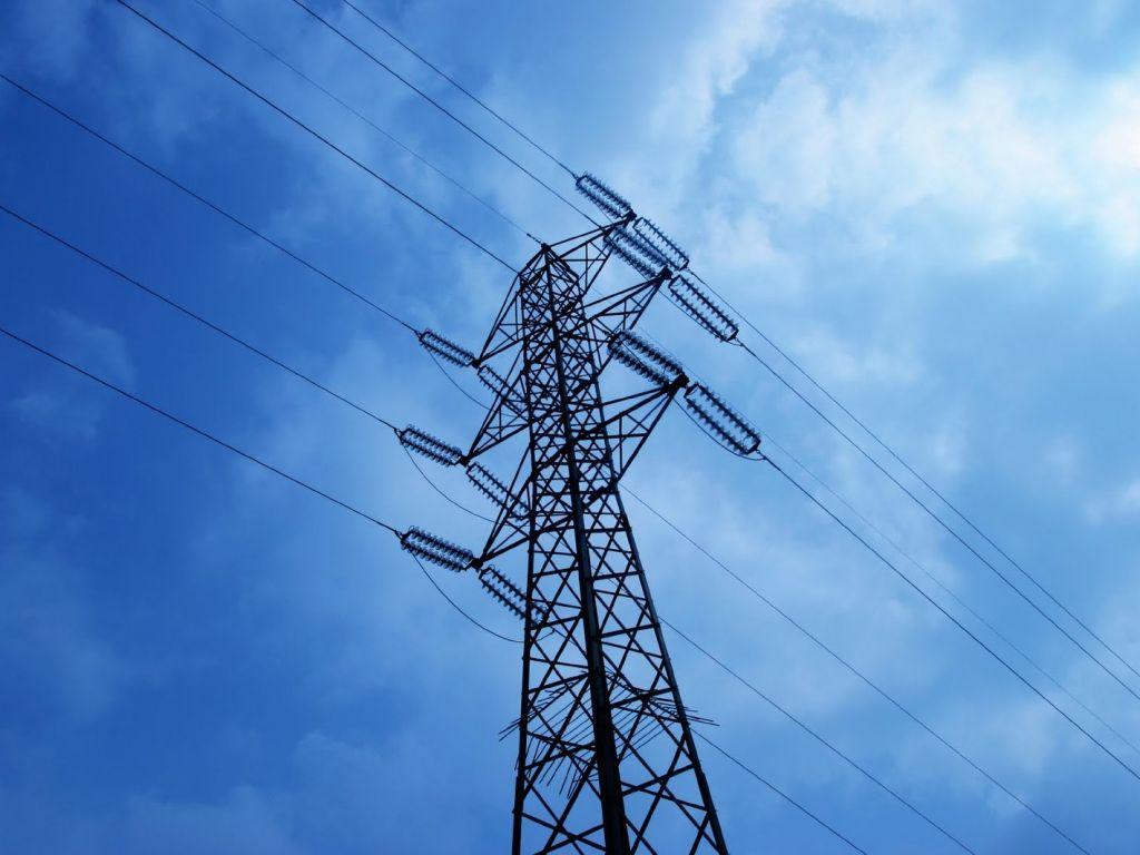 ΥΠΕΝ: Μέτρα για την ενίσχυση της ρευστότητας στην αγορά ενέργειας
