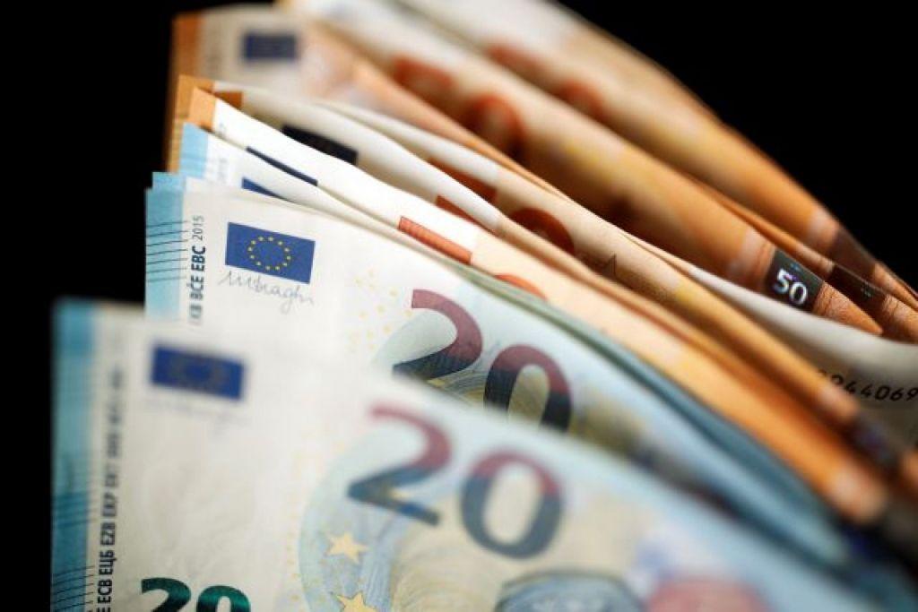 Κοροναϊός : Άνοιξε η πλατφόρμα για τους εργαζόμενους – Έτσι θα πάρετε τα 800 ευρώ