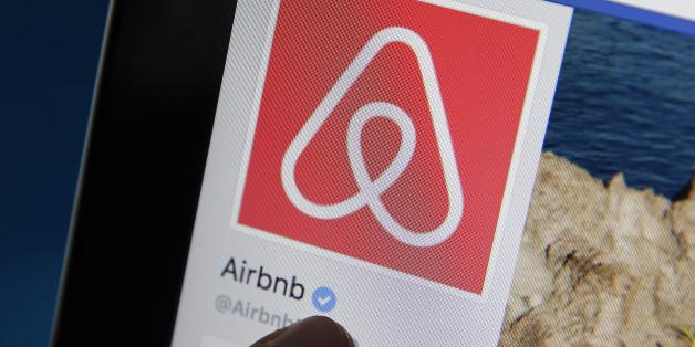 Airbnb: Aναβρασμός στους ιδιοκτήτες ελέω κοροναϊού