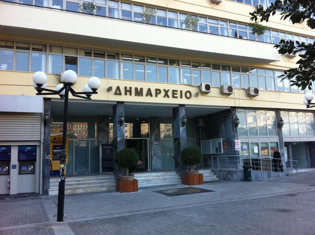 Περισσότερες αιτήσεις για ηλεκτρονικά πιστοποιητικά διαθέσιμα στον Δήμο Πειραιά | in.gr