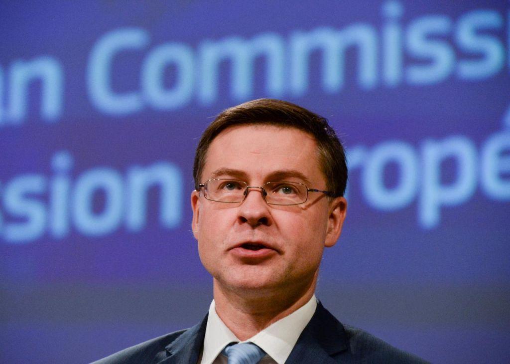 Κοροναϊός : Κεφαλαιακή ελάφρυνση των τραπεζών της ΕE με σκοπό την ενίσχυση των επιχειρήσεων