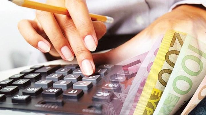 Κοροναϊός: Στις 37.000 οι αιτήσεις για το επίδομα των 800 ευρώ