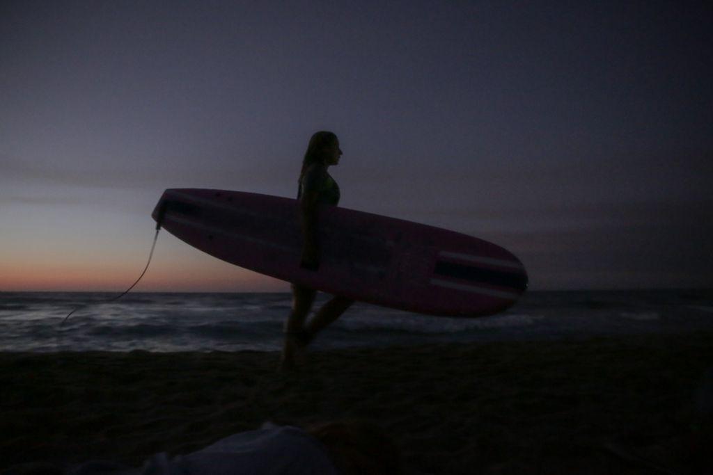Έρευνα: Θα κάνουν διακοπές φέτος το καλοκαίρι οι Έλληνες;   in.gr