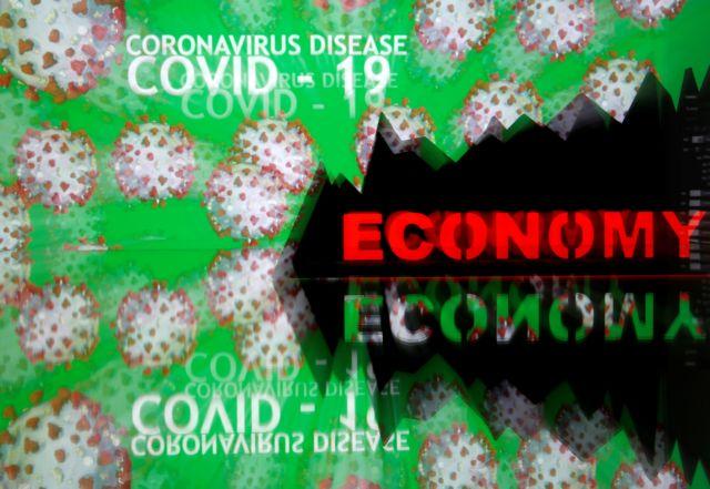 Κοροναϊός: Ποιες χώρες θα ανακάμψουν πρώτες από τις επιπτώσεις της πανδημίας;
