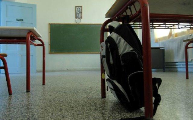 ΟΛΜΕ: Έντονες αντιδράσεις για την κατάθεση του εκπαιδευτικού νομοσχεδίου