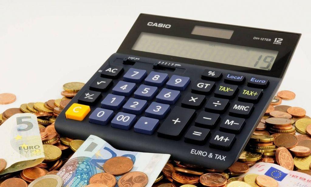 Κοροναϊός : Όσα πρέπει να ξέρετε για τις δωρεές στο Δημόσιο