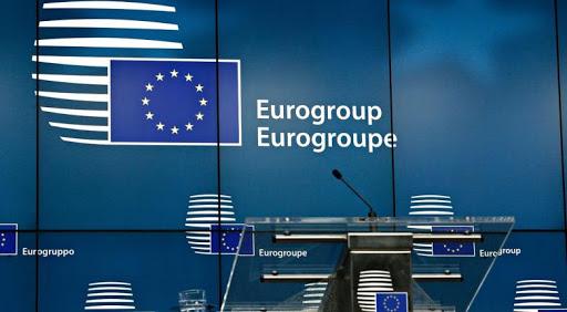 «Σε καλό δρόμο» το Eurogroup λέει ο εκπρόσωπος του Σεντένο