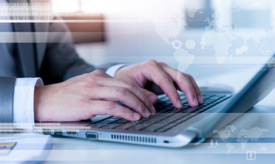 Υπηρεσίες στο Gov.gr: Με ένα κλικ εξουσιοδοτήσεις, υπεύθυνες δηλώσεις και ιατρικές συνταγές