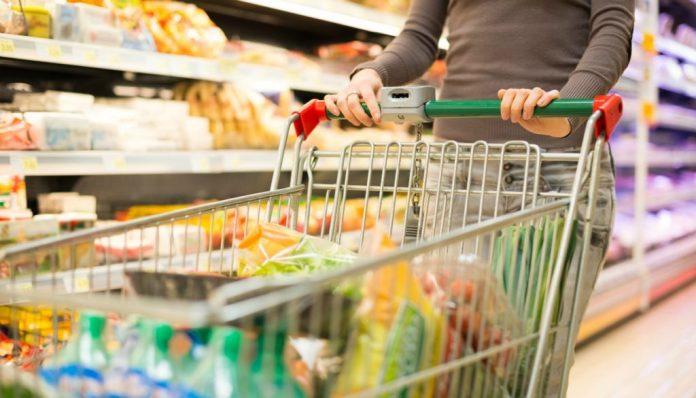 Κοροναϊός : Πώς άλλαξαν καταναλωτικές αγοραστικές συνήθειες των Ελλήνων