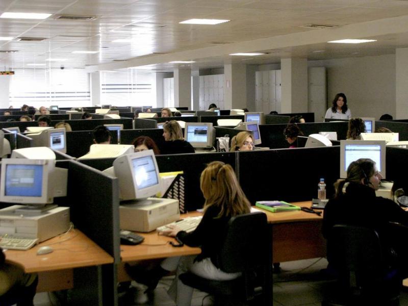 Το σχέδιο για το Δημόσιο: Πώς θα επιστρέψουν στη δουλειά οι υπάλληλοι