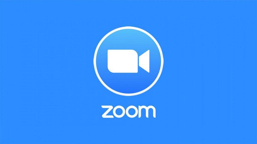 Κοροναϊός : Εκτοξεύθηκε η χρήση του Zoom – Ανησυχίες κατά πόσο είναι ασφαλές