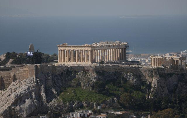 Δύο στους τρεις Έλληνες δεν τα βγάζουν πέρα – Σε δεινή θέση έναντι των άλλων Ευρωπαίων | in.gr