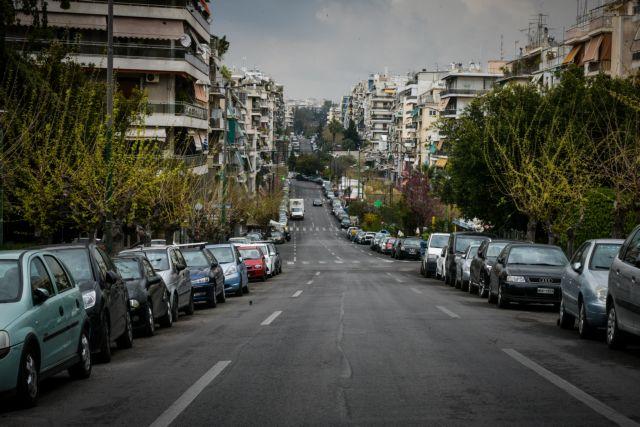 Κοροναϊός : Έκρηξη στις πωλήσεις μπαταριών ΙΧ – Κόστισε τελικά η… καραντίνα