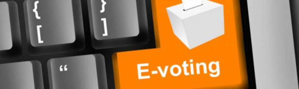 Ηλεκτρονική Ψηφοφορία: Ιδεοληψίες και πραγματικά δεδομένα