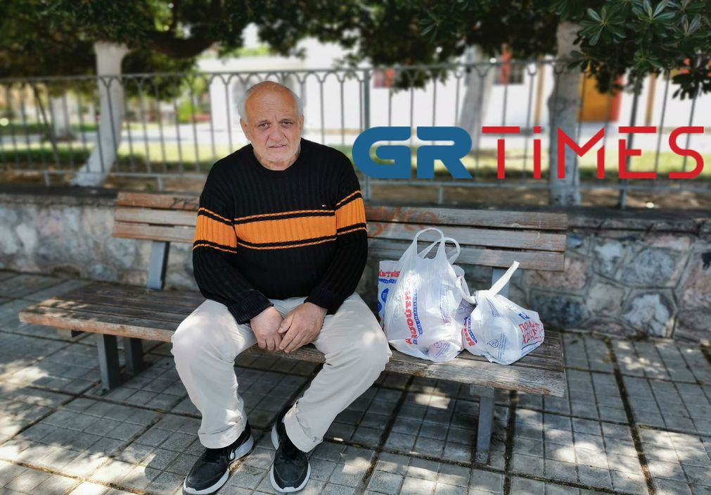 Θεσσαλονίκη: Τραγική ιστορία για παίκτη τάλεντ σόου