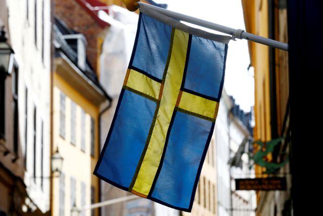 Κοροναϊός : Αβοήθητοι οι ηλικιωμένοι στη Σουηδία – Τι πήγε λάθος | in.gr