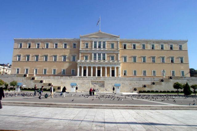 Πώς θα αξιοποιηθούν τα 32 δισ. ευρώ από το Ταμείο Ανάκαμψης: Το κυβερνητικό σχέδιο