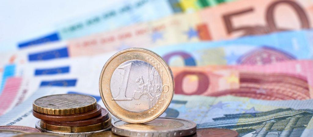 Επίδομα 534 ευρώ : Τι ισχύει για την αποζημίωση ειδικού σκοπού | in.gr