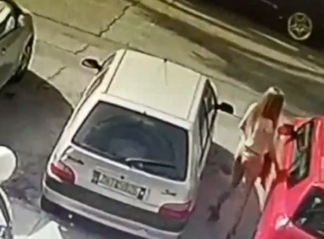 Επίθεση με βιτριόλι: Η κατάθεση της 34χρονης ξετυλίγει το «κουβάρι» – Το μήνυμά της | in.gr