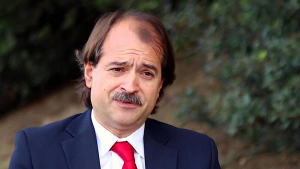 Ο καθηγητής Ιωαννίδης μιλά για τον κοροναϊό, τους νεκρούς και το lockdown