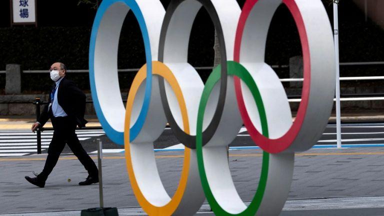 Οι Ολυμπιακοί Αγώνες θα είναι πολύ διαφορετικοί από αυτούς που έχουμε συνηθίσει