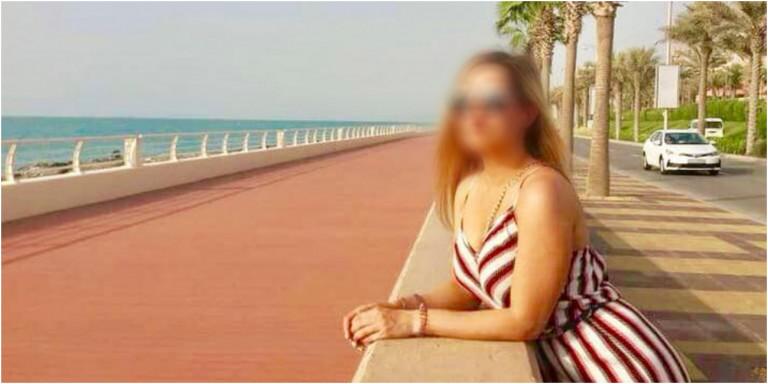 «Συμβόλαιο θανάτου» πίσω από την επίθεση με βιτριόλι; – Τι είπε στο MEGA ιδιωτικός ερευνητής