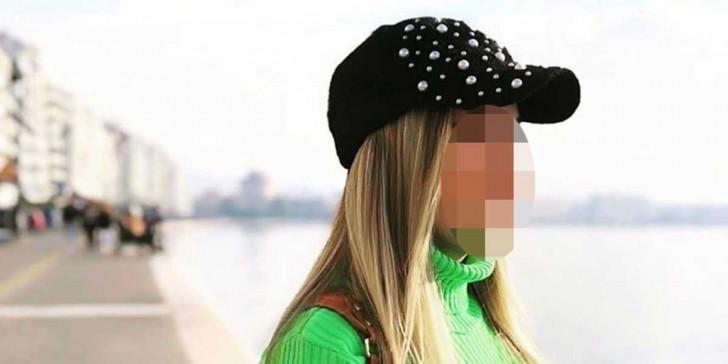 Επίθεση με βιτριόλι: Ανατρέπει τα δεδομένα η κατάθεση του πρώην συντρόφου της 34χρονης | in.gr