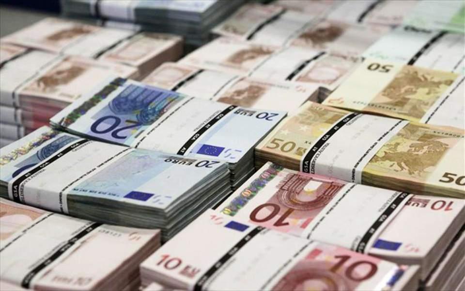 Προκαταβολή φόρου : Ποιες επιχειρήσεις θα είναι κερδισμένες – Τι μελετάται | in.gr