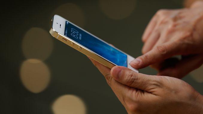 Τι να κάνετε για να έχει το κινητό σας φουλ σήμα