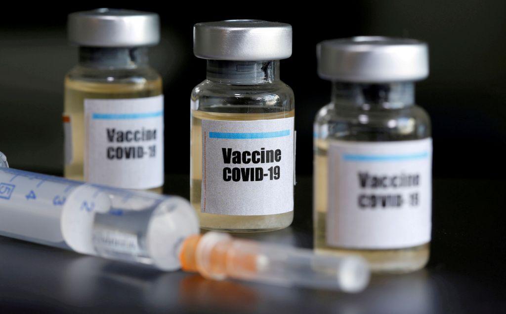 ΗΠΑ : Φόβοι ότι οι πιέσεις Τραμπ θα οδηγήσουν σε βιαστική έγκριση αναποτελεσματικού εμβολίου