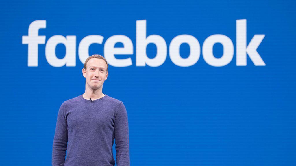 Facebook : Γιατί ο Ζάκερμπεργκ έχασε 7 δισ. δολάρια μέσα σε μια ημέρα