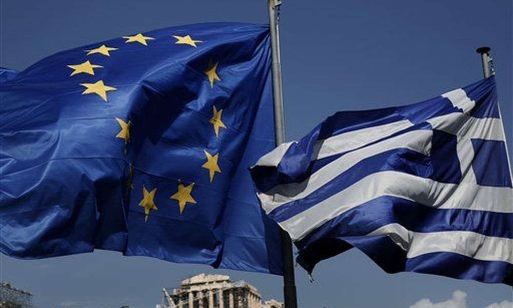 Σταϊκούρας : H Ελλάδα θα διαπραγματευθεί με την ΕΕ τους στόχους για το 2021