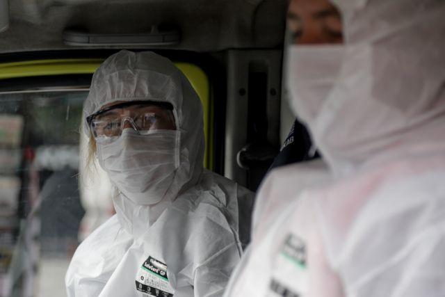 Κοροναϊός : Έκτακτα μέτρα στην Ξάνθη μετά την «έκρηξη» κρουσμάτων