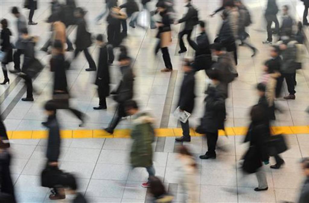 Πρεμιέρα για το πρόγραμμα ΣΥΝ-ΕΡΓΑΣΙΑ – Τι σημαίνει για εργαζόμενους και επιχειρήσεις | in.gr