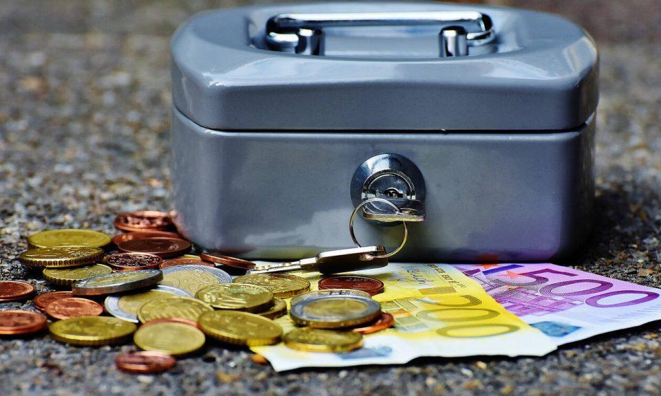 Εφορία : Σε πιο πολλές δόσεις ο φόρος εισοδήματος και ο ΕΝΦΙΑ   in.gr