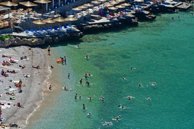 Καιρός: Μίνι καύσωνας στην Ελλάδα – Σε ποιες περιοχές θα «χτυπήσει»