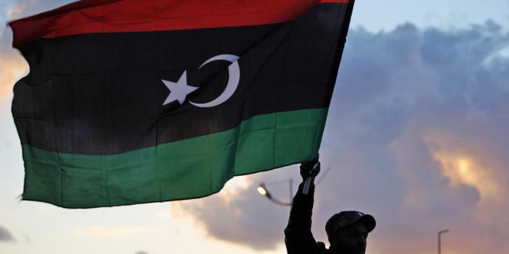 «Χάθηκε» η Λιβύη για την Ελλάδα; – Μια ανάλυση για τις εξελίξεις στην περιοχή