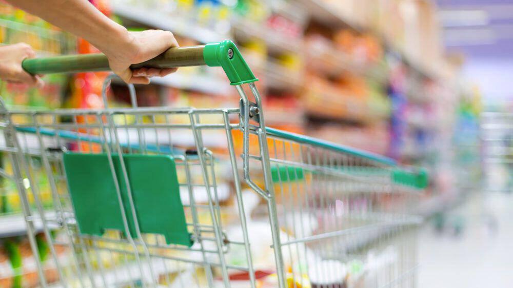 ΕΛΣΤΑΤ : Πού μειώθηκαν οι τιμές μετά το lockdown