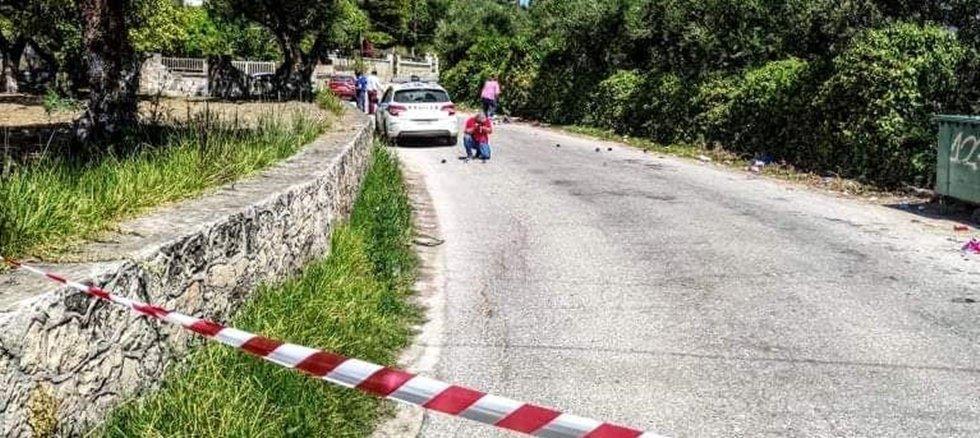 Μαφιόζικη επίθεση στη Ζάκυνθο: Πώς ενήργησαν οι fake αστυνομικοί – Ποια είναι τα θύματα | in.gr