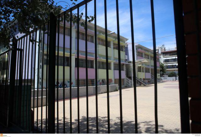 Ηλιούπολη : Έτσι αποκαλύφθηκε η σχέση του καθηγητή με την με την 14χρονη μαθήτρια