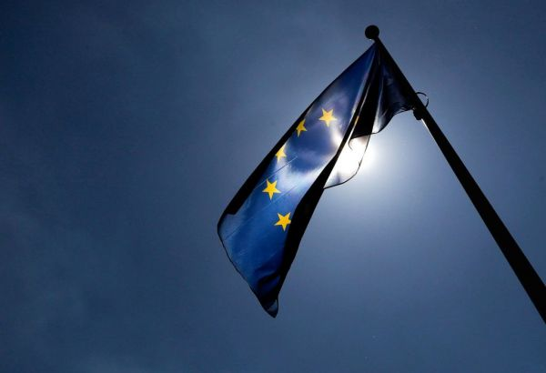 Ευρώπη ώρα μηδέν: Η πρόταση Μισέλ και το χάσμα Βορρά-Νότου ως προς το Ταμείο Ανάκαμψης