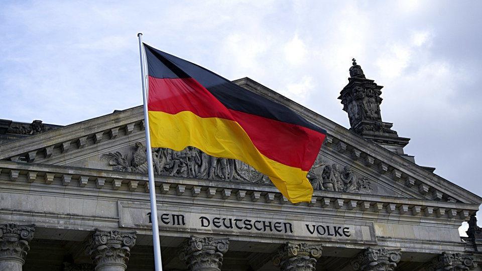Μυστική τριμερής Ελλάδας – Τουρκίας – Γερμανίας στο Βερολίνο
