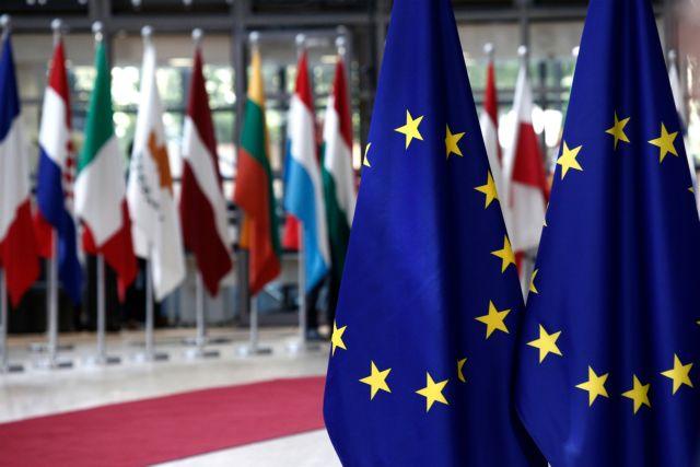 Σύνοδος Κορυφής: Οι «σκληροί» της ΕΕ βάζουν εμπόδια σε απόφαση για το Ταμείο Ανάκαμψης