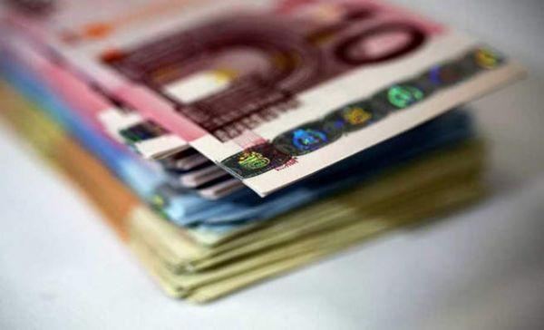 Κοροναϊός : Πώς θα επιδοτηθούν τα στεγαστικά δάνεια όσον πλήττονται από τον ιό