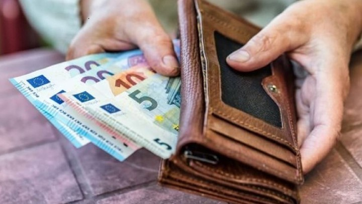 Σωματείο Συνταξιούχων ΙΚΑ ΠΕ Κοζάνης - Για τη φορολόγηση των αναδρομικών των συνταξιούχων