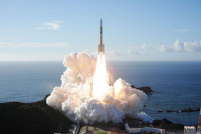 ΗΑΕ: Εκτόξευση της πρώτης αραβικής διαστημικής αποστολής στον Άρη
