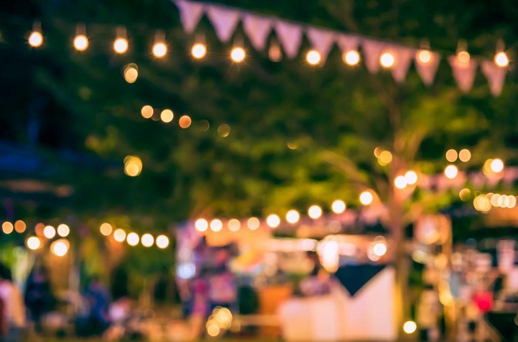 Γώγος : Ανοιχτό το ενδεχόμενο για μέτρα σε νυχτερινά μαγαζιά, beach bar, εκκλησίες