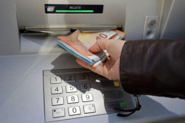 Αναδρομικά : Ποιοι συνταξιούχοι θα λάβουν έως 7.800 ευρώ – Ποιους δικαιώνει το ΣτΕ