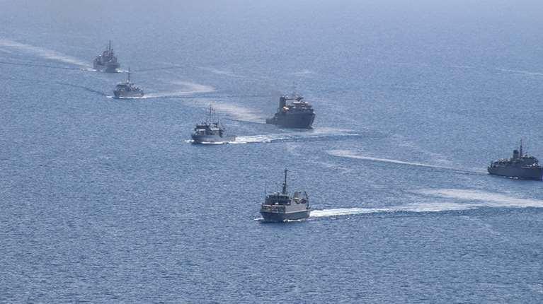 Δρ. Φίλης : Η στρατηγική ανάπτυξη των ενόπλων δυνάμεών μας απέτρεψε τους Τούρκους