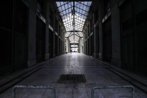 Κοροναϊος : Φόβοι για δεύτερο κύμα – Θα υπάρξει νέο lockdown ή όχι;